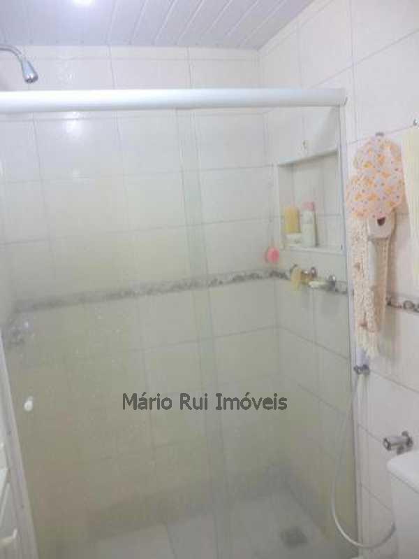 DSC03625 Copy - Apartamento Avenida Prefeito Dulcídio Cardoso,Barra da Tijuca,Rio de Janeiro,RJ À Venda,1 Quarto,66m² - MRAP10010 - 10