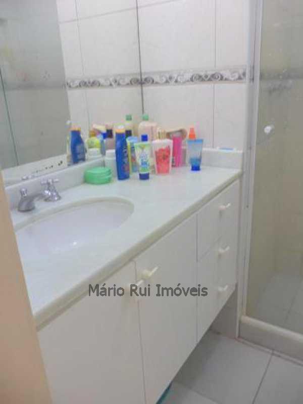 DSC03626 Copy - Apartamento Avenida Prefeito Dulcídio Cardoso,Barra da Tijuca,Rio de Janeiro,RJ À Venda,1 Quarto,66m² - MRAP10010 - 11