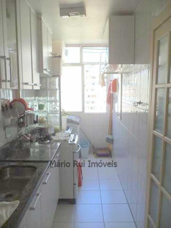 DSC03629 Copy - Apartamento Avenida Prefeito Dulcídio Cardoso,Barra da Tijuca,Rio de Janeiro,RJ À Venda,1 Quarto,66m² - MRAP10010 - 14