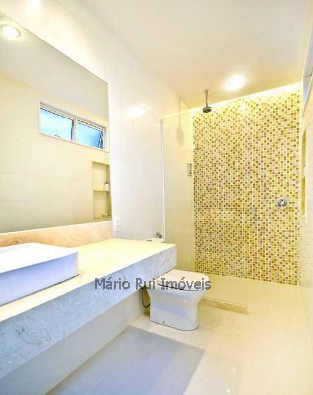 IMG-20160216-WA0008 - Casa 3 quartos à venda Itanhangá, Rio de Janeiro - R$ 1.500.000 - MRCA30001 - 6