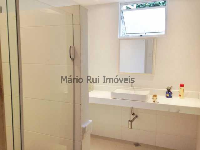 IMG-20160216-WA0011 - Casa 3 quartos à venda Itanhangá, Rio de Janeiro - R$ 1.500.000 - MRCA30001 - 7