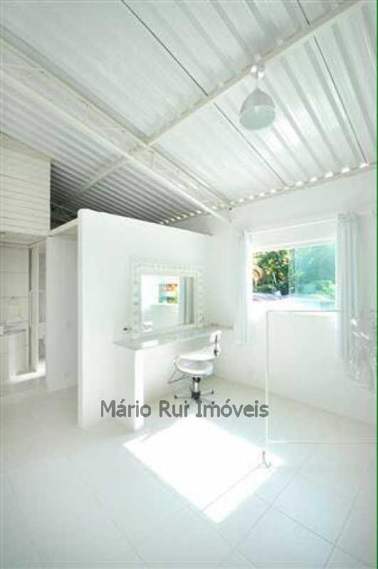 IMG-20160216-WA0015 - Casa 3 quartos à venda Itanhangá, Rio de Janeiro - R$ 1.500.000 - MRCA30001 - 9