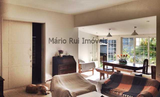 IMG-20160216-WA0022 - Casa 3 quartos à venda Itanhangá, Rio de Janeiro - R$ 1.500.000 - MRCA30001 - 13
