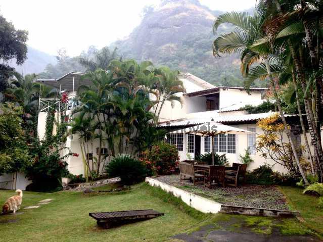 IMG-20160216-WA0025 - Casa 3 quartos à venda Itanhangá, Rio de Janeiro - R$ 1.500.000 - MRCA30001 - 15