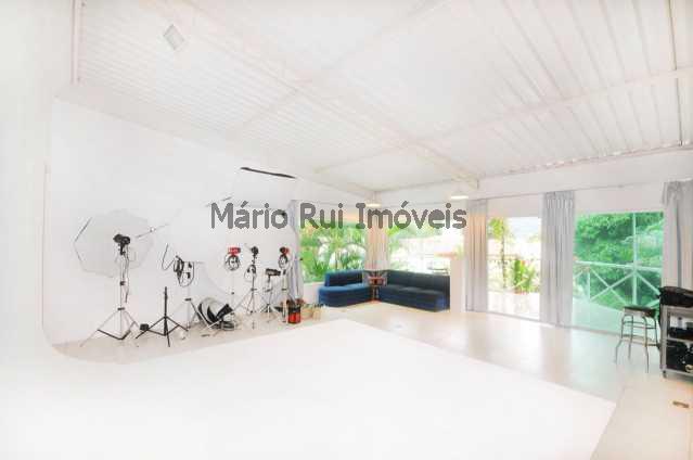IMG-20160216-WA0027 - Casa 3 quartos à venda Itanhangá, Rio de Janeiro - R$ 1.500.000 - MRCA30001 - 16