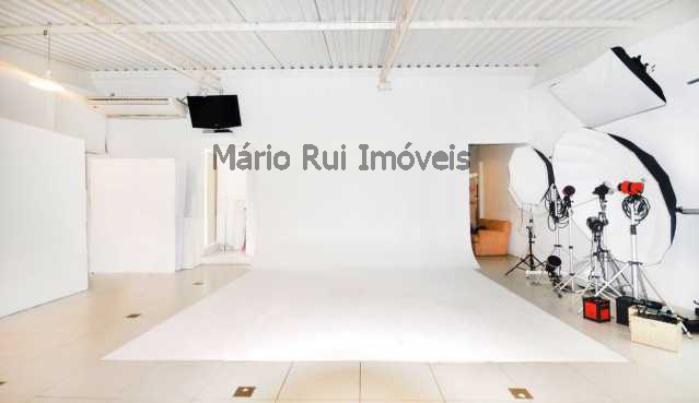 IMG-20160216-WA0030 - Casa 3 quartos à venda Itanhangá, Rio de Janeiro - R$ 1.500.000 - MRCA30001 - 19