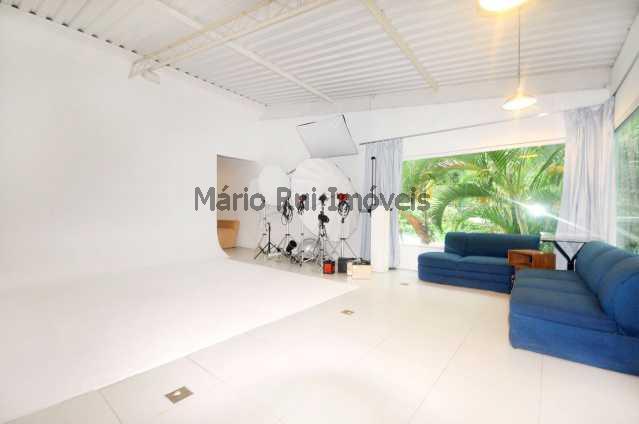 IMG-20160216-WA0031 - Casa 3 quartos à venda Itanhangá, Rio de Janeiro - R$ 1.500.000 - MRCA30001 - 20