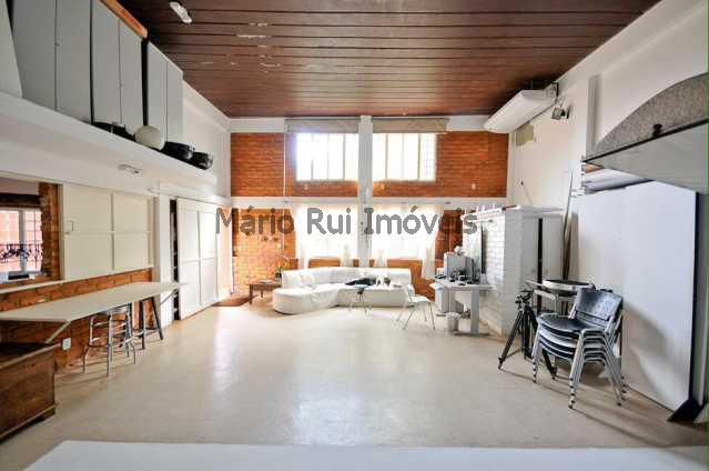 IMG-20160226-WA0006 - Casa 3 quartos à venda Itanhangá, Rio de Janeiro - R$ 1.500.000 - MRCA30001 - 21