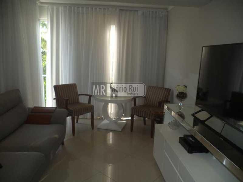 DSC06642 Copy - Cobertura à venda Avenida Peregrino Júnior,Barra da Tijuca, Rio de Janeiro - R$ 2.300.000 - MRCO40005 - 8