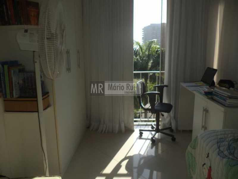 DSC06647 Copy - Cobertura à venda Avenida Peregrino Júnior,Barra da Tijuca, Rio de Janeiro - R$ 2.300.000 - MRCO40005 - 9