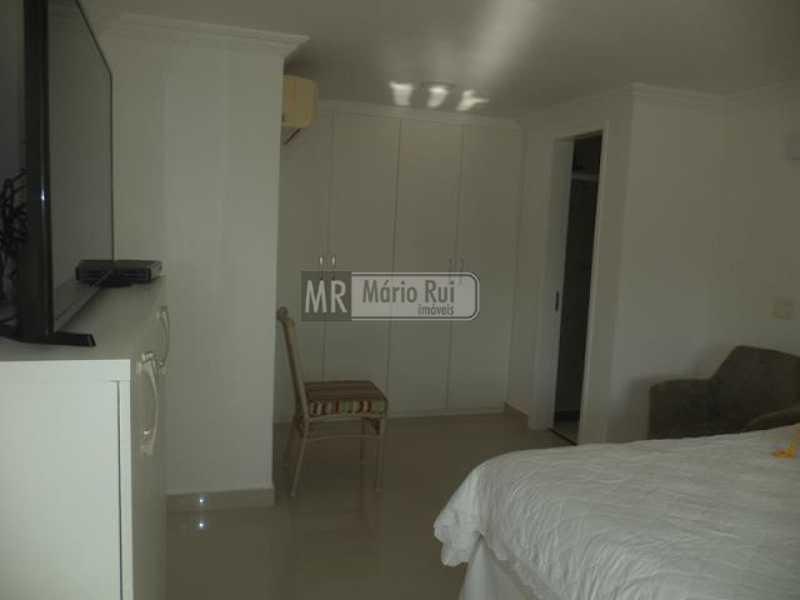 DSC06655 Copy - Cobertura à venda Avenida Peregrino Júnior,Barra da Tijuca, Rio de Janeiro - R$ 2.300.000 - MRCO40005 - 10