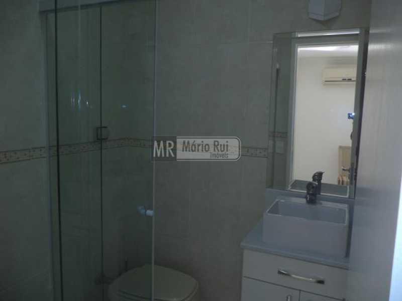 DSC06660 Copy - Cobertura à venda Avenida Peregrino Júnior,Barra da Tijuca, Rio de Janeiro - R$ 2.300.000 - MRCO40005 - 11