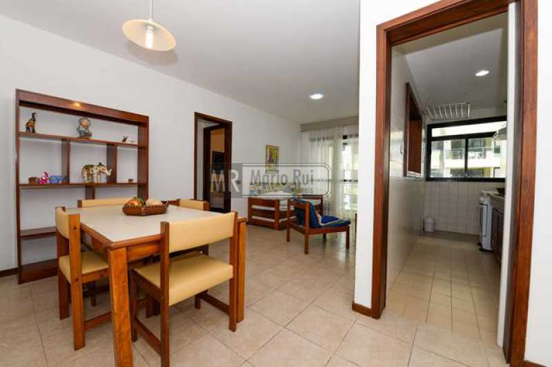 fotos-256 Copy - Hotel Avenida Lúcio Costa,Barra da Tijuca,Rio de Janeiro,RJ Para Alugar,1 Quarto,55m² - MH10009 - 3