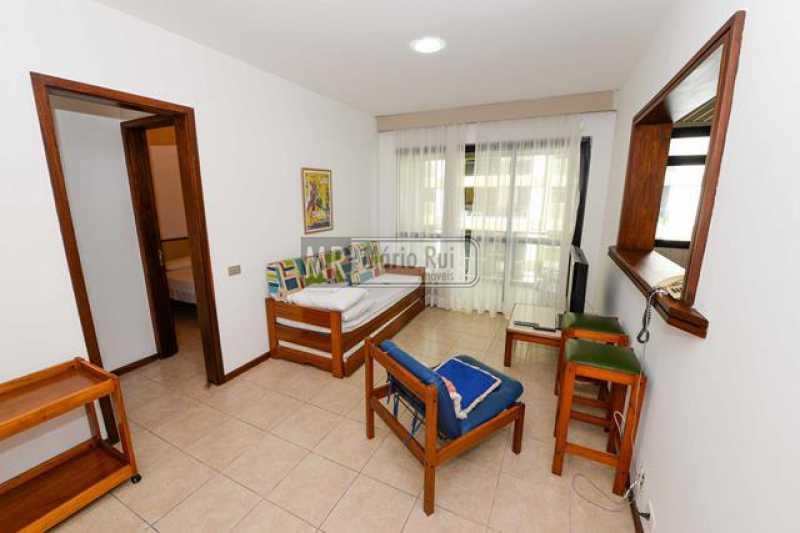 fotos-257 Copy - Hotel Avenida Lúcio Costa,Barra da Tijuca,Rio de Janeiro,RJ Para Alugar,1 Quarto,55m² - MH10009 - 1