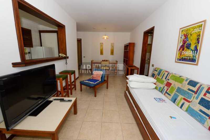 fotos-258 Copy - Hotel Avenida Lúcio Costa,Barra da Tijuca,Rio de Janeiro,RJ Para Alugar,1 Quarto,55m² - MH10009 - 4