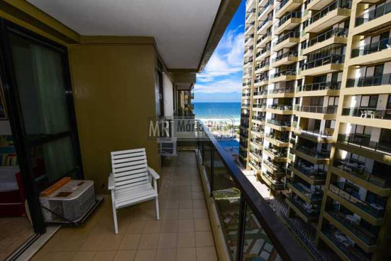 fotos-259 Copy - Hotel Avenida Lúcio Costa,Barra da Tijuca,Rio de Janeiro,RJ Para Alugar,1 Quarto,55m² - MH10009 - 5
