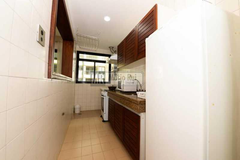 fotos-262 Copy - Hotel Avenida Lúcio Costa,Barra da Tijuca,Rio de Janeiro,RJ Para Alugar,1 Quarto,55m² - MH10009 - 6