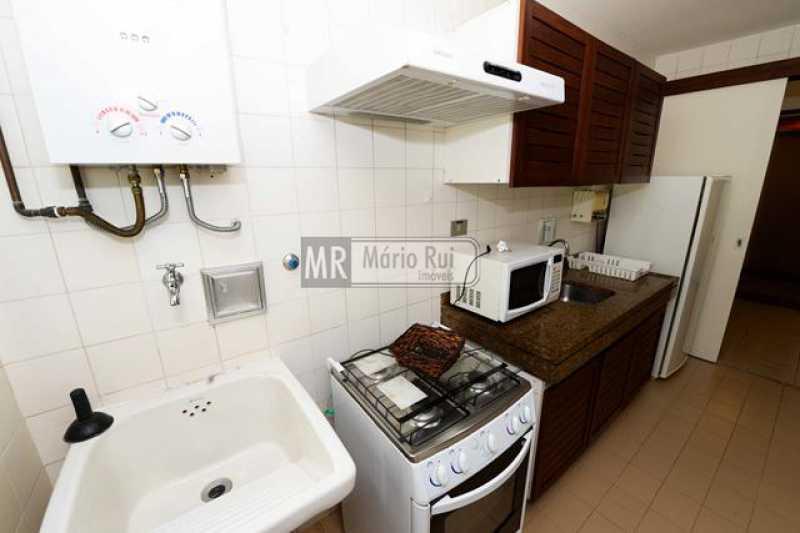 fotos-263 Copy - Hotel Avenida Lúcio Costa,Barra da Tijuca,Rio de Janeiro,RJ Para Alugar,1 Quarto,55m² - MH10009 - 7