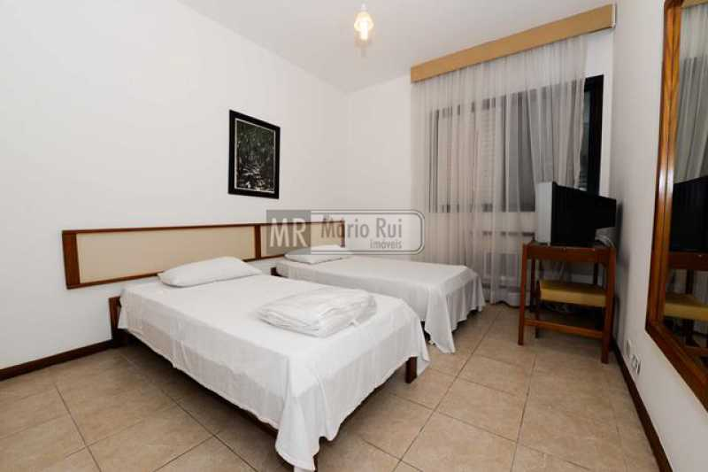 fotos-265 Copy - Hotel Avenida Lúcio Costa,Barra da Tijuca,Rio de Janeiro,RJ Para Alugar,1 Quarto,55m² - MH10009 - 8