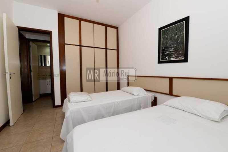 fotos-266 Copy - Hotel Avenida Lúcio Costa,Barra da Tijuca,Rio de Janeiro,RJ Para Alugar,1 Quarto,55m² - MH10009 - 9