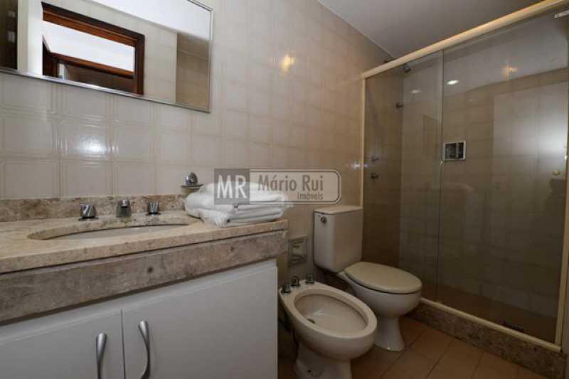 fotos-268 Copy - Hotel Avenida Lúcio Costa,Barra da Tijuca,Rio de Janeiro,RJ Para Alugar,1 Quarto,55m² - MH10009 - 10