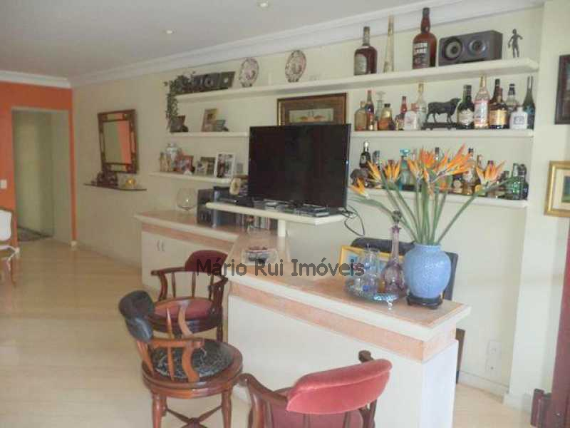 DSC03899 Copy - Apartamento Avenida Belisário Leite de Andrade Neto,Barra da Tijuca,Rio de Janeiro,RJ À Venda,3 Quartos,200m² - MRAP30024 - 7