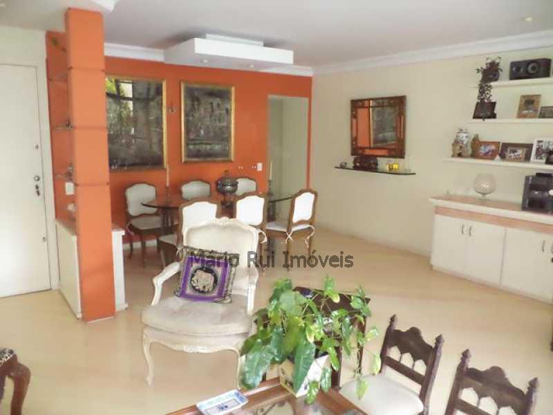 DSC03900 Copy - Apartamento Avenida Belisário Leite de Andrade Neto,Barra da Tijuca,Rio de Janeiro,RJ À Venda,3 Quartos,200m² - MRAP30024 - 8