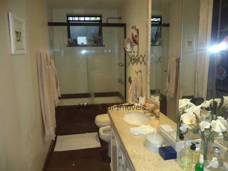 DSC03921 Copy - Apartamento Avenida Belisário Leite de Andrade Neto,Barra da Tijuca,Rio de Janeiro,RJ À Venda,3 Quartos,200m² - MRAP30024 - 18