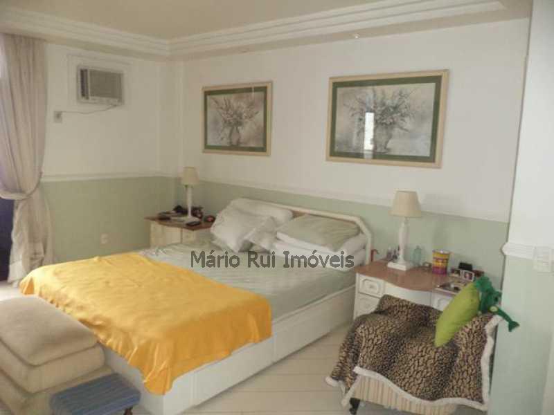DSC03923 Copy - Apartamento Avenida Belisário Leite de Andrade Neto,Barra da Tijuca,Rio de Janeiro,RJ À Venda,3 Quartos,200m² - MRAP30024 - 19