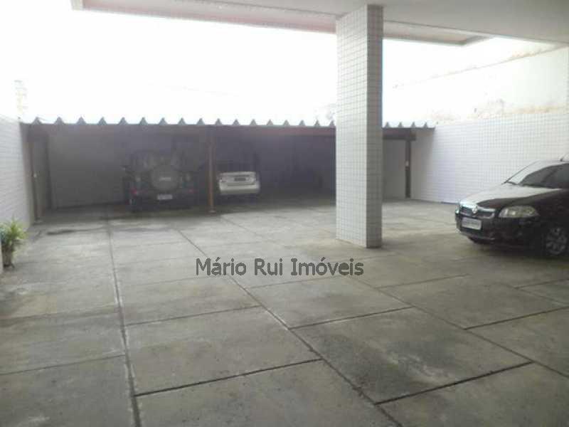 DSC03931 Copy - Apartamento Avenida Belisário Leite de Andrade Neto,Barra da Tijuca,Rio de Janeiro,RJ À Venda,3 Quartos,200m² - MRAP30024 - 21