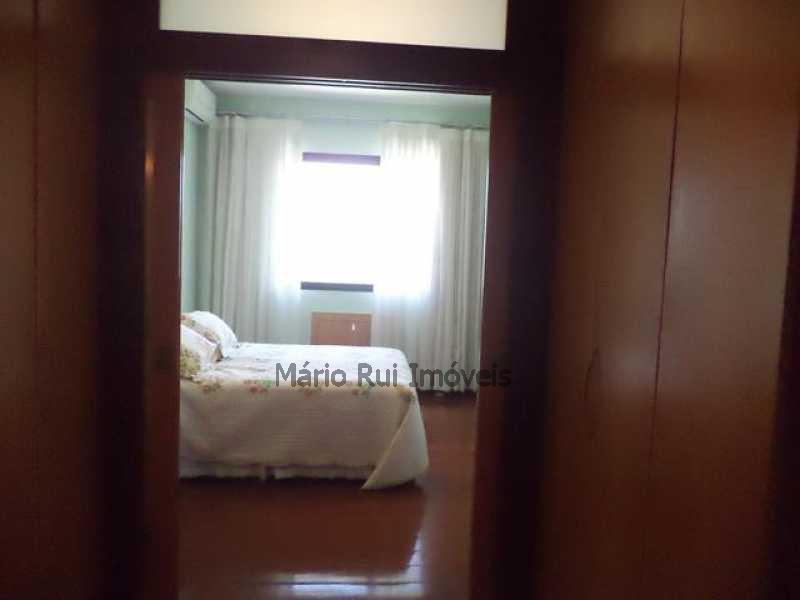DSC03858 Copy - Apartamento À Venda - Barra da Tijuca - Rio de Janeiro - RJ - MRAP40013 - 18