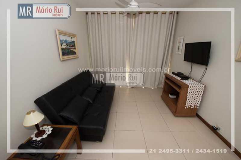 foto -4862 Copy - Hotel Para Alugar - Barra da Tijuca - Rio de Janeiro - RJ - MH10010 - 1