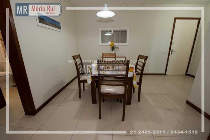 foto -4863 Copy - Hotel Para Alugar - Barra da Tijuca - Rio de Janeiro - RJ - MH10010 - 3