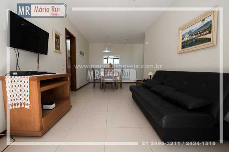 foto -4865 Copy - Hotel Para Alugar - Barra da Tijuca - Rio de Janeiro - RJ - MH10010 - 4