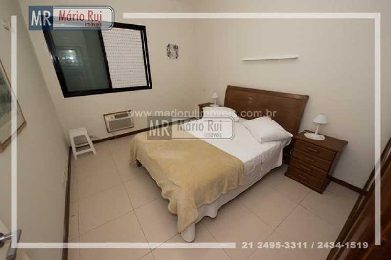 foto -4869 Copy - Hotel Para Alugar - Barra da Tijuca - Rio de Janeiro - RJ - MH10010 - 6