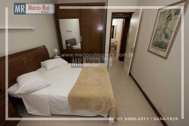foto -4871 Copy - Hotel Para Alugar - Barra da Tijuca - Rio de Janeiro - RJ - MH10010 - 7