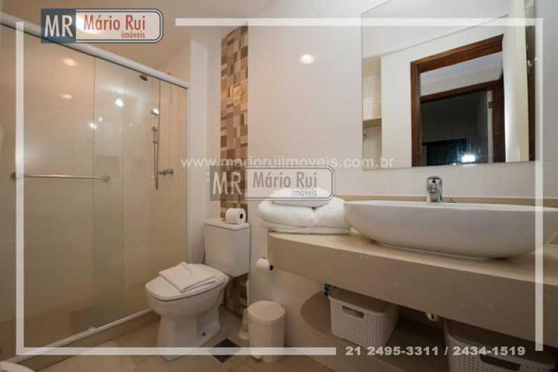 foto -4873 Copy - Hotel Para Alugar - Barra da Tijuca - Rio de Janeiro - RJ - MH10010 - 8