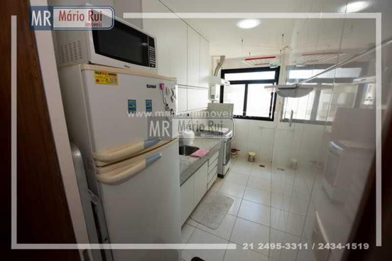 foto -4878 Copy - Hotel Para Alugar - Barra da Tijuca - Rio de Janeiro - RJ - MH10010 - 9
