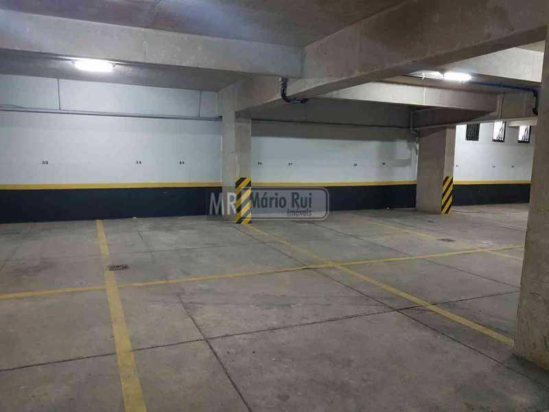 341714737_172206298_g - Vaga de Garagem 12m² à venda Praça Tiradentes,Centro, Rio de Janeiro - R$ 50.000 - MRVG00001 - 3