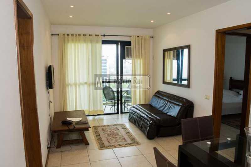 foto -113 Copy - Hotel Para Alugar - Barra da Tijuca - Rio de Janeiro - RJ - MH10011 - 6