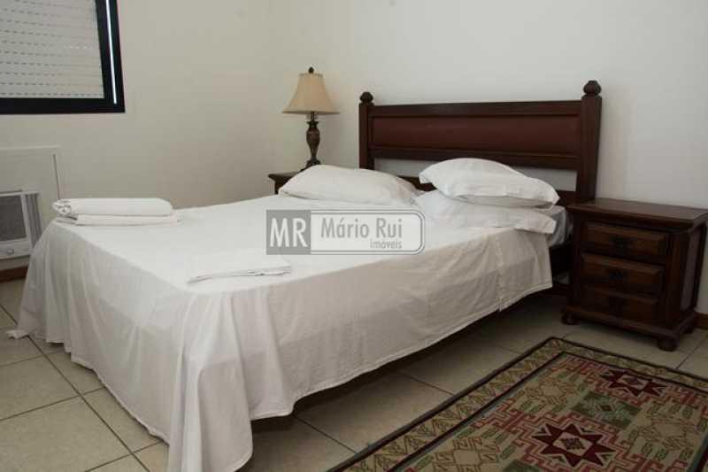 foto -123 Copy - Hotel Para Alugar - Barra da Tijuca - Rio de Janeiro - RJ - MH10011 - 8