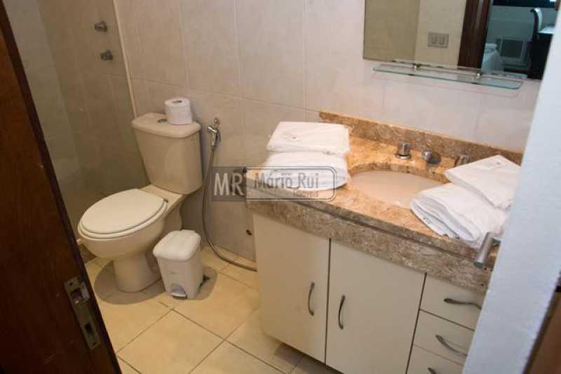 foto -125 Copy - Hotel Para Alugar - Barra da Tijuca - Rio de Janeiro - RJ - MH10011 - 9