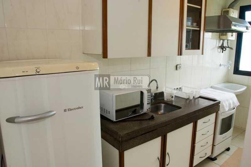 foto -130 Copy - Hotel Para Alugar - Barra da Tijuca - Rio de Janeiro - RJ - MH10011 - 11