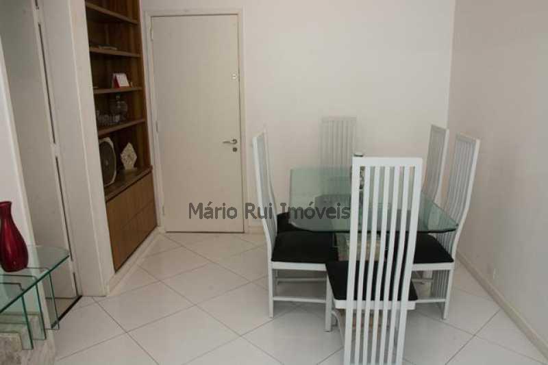 foto -278 Copy - Apartamento Avenida Peregrino Júnior,Barra da Tijuca,Rio de Janeiro,RJ À Venda,2 Quartos,87m² - MRAP20025 - 4