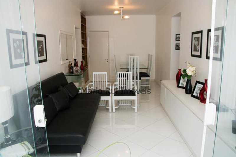 foto -280 Copy - Apartamento Avenida Peregrino Júnior,Barra da Tijuca,Rio de Janeiro,RJ À Venda,2 Quartos,87m² - MRAP20025 - 5