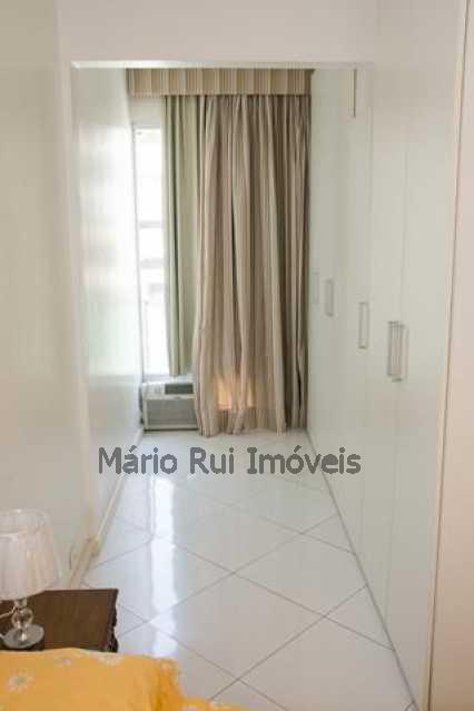 foto -297 Copy - Apartamento Avenida Peregrino Júnior,Barra da Tijuca,Rio de Janeiro,RJ À Venda,2 Quartos,87m² - MRAP20025 - 11