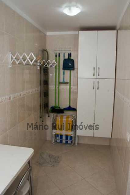 foto -308 Copy - Apartamento Avenida Peregrino Júnior,Barra da Tijuca,Rio de Janeiro,RJ À Venda,2 Quartos,87m² - MRAP20025 - 15