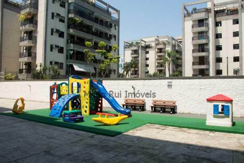 foto -318 Copy - Apartamento Avenida Peregrino Júnior,Barra da Tijuca,Rio de Janeiro,RJ À Venda,2 Quartos,87m² - MRAP20025 - 18