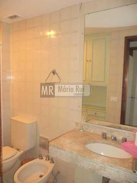 DSC04236 Copy - Apartamento À Venda - Barra da Tijuca - Rio de Janeiro - RJ - MRAP10027 - 13