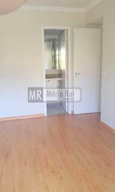 8ec2f597-9827-46b0-ba22-56ee22 - Apartamento Avenida General Olyntho Pillar,Barra da Tijuca, Rio de Janeiro, RJ À Venda, 3 Quartos, 99m² - MRAP30030 - 3